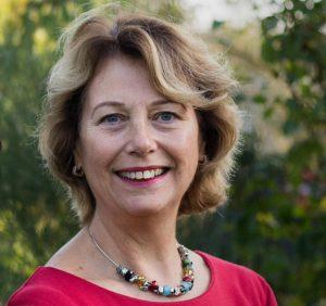regressietherapie, Anneke de Koning, reincarnatieterapie